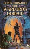 The Warlord's Domain (Book of Years, No 4)