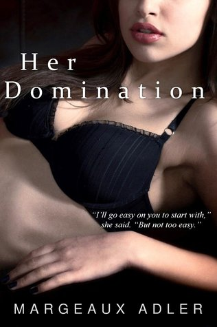 Her Domination