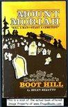 Mount Moriah by Helen Rezatto