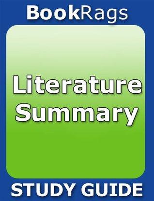 Ubik by Philip K. Dick l Summary & Study Guide