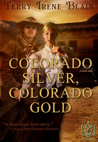 colorado-silver-colorado-gold