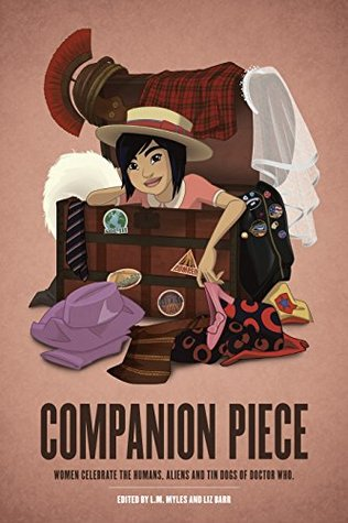 companion-piece-women-celebrate-the-humans-aliens-and-tin-dogs-of-doctor-who