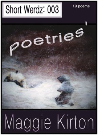 poetries-short-werdz-book-3