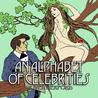 An Alphabet of Celebrities
