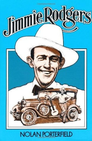 jimmie-rodgers-life-time-the-life-and-times-of-america-s-blue-yodeler-music-in-american-life