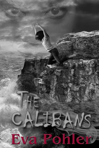The Calibans (Purgatorium, #3)
