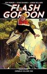 Flash Gordon Omnibus, Vol. 1