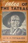 Tales of the Tatras