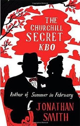 the-churchill-secret-kbo