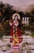 Gyvybė Kyla Iš Gyvybės by Abhay Charanaravinda Bhakti...