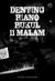 Denting Piano Pukul 11 Malam by Kunthi Hastorini
