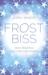 Frostbiss