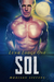 Sol (Luna Lodge, #1)