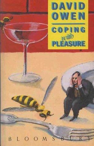 Coping With Pleasure