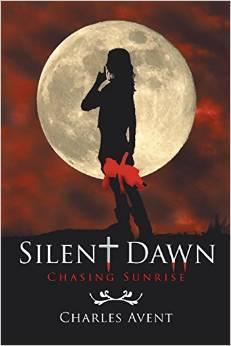 (Silent Dawn) - Chasing Sunrise