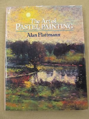 Free download The Art of Pastel Painting Epub