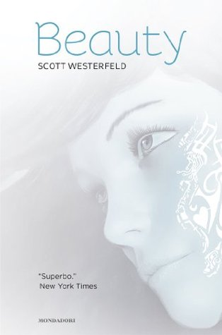 The uglies trilogy uglies 1 3 by scott westerfeld fandeluxe Images