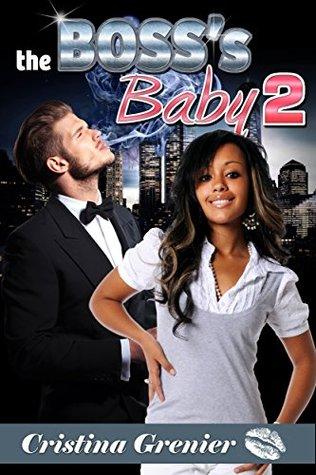 The Boss's Baby 2