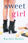 Sweet Girl (The Girl's Series Book 2)