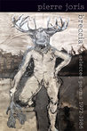 Breccia: Selected Poems 1972-1986