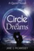 Circle of Dreams by Jane S. Morrissey