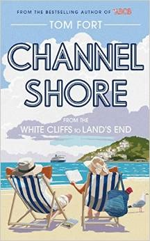 channel-shore-from-the-white-cliffs-to-land-s-end