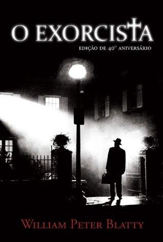 O exorcista: Edição de 40º aniversário