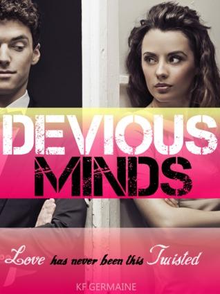 Devious Minds