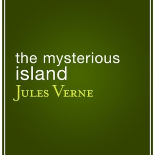 The Mysterious Island(Extraordinary Voyages 12)