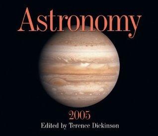 Astronomy 2005