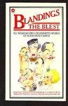 Blandings the Blest (Coronet Books)