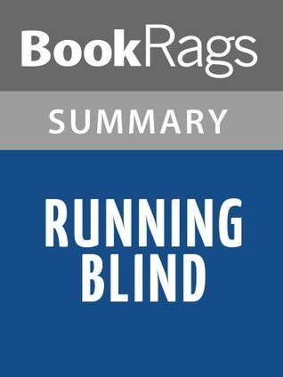 Running Blind by Lee Child l Summary & Study Guide