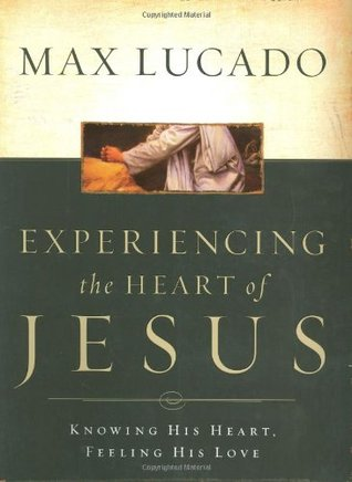 Experiencing The Heart Of Jesus Knowing His Heart Feeling His Love