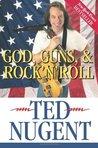 God, Guns  Rock'N'Roll