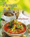 Flavours of Avadh: Journey from the Royal Banquet to the Corner Kitchen