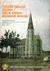 Tonggak-tonggak Sejarah Gereja Katolik Keuskupan Bandung
