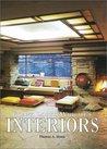 Frank Lloyd Wright's Interiors