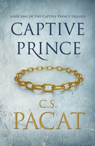 captive prince cs pacat epub gratis