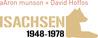 Isachsen, 1948-1978