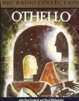 Othello: Starring Paul Scofield