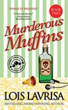 Murderous Muffins (Chubby Chicks Club, #2)