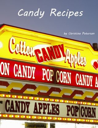 Hints for Making Candy (Candy Recipes Book 4)