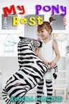 Books for Children - My Best Unicorn: (Good Dream Story# 2) ( Free Kids Books, Beginning Reader,Bedtime Stories For Kids Ages 3-8, children's books)
