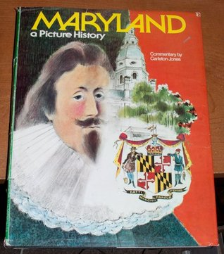 maryland-a-picture-history-1632-1976