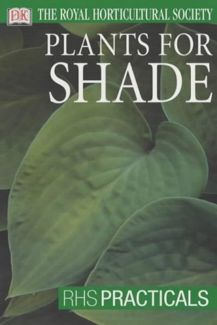 plants-for-shade