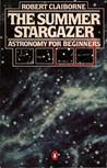 The Summer Stargazer