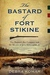 The Bastard of Fort Stikine by Debra Komar