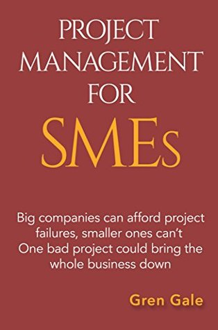project-management-for-smes