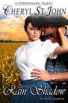 Rain Shadow (Dutch Country Brides Book 2)