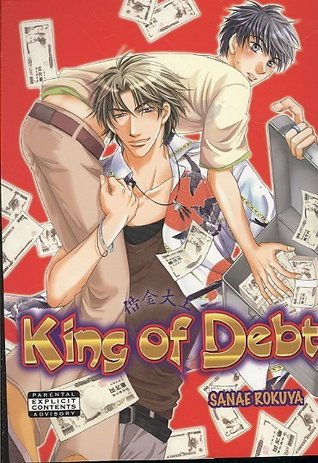 The King of Debt